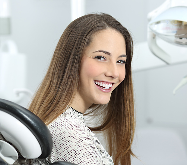Cherry Hill Cosmetic Dental Care