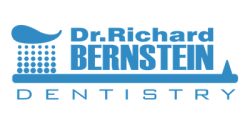 Visit Richard Bernstein DMD